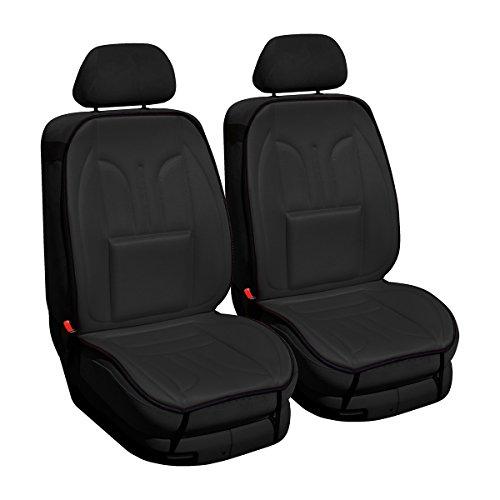 mt-b-auto-sitzauflagen-profilsitzauflagen-set-kompatibel-mit-nissan-almera-bluebird-juke-maxima-micr