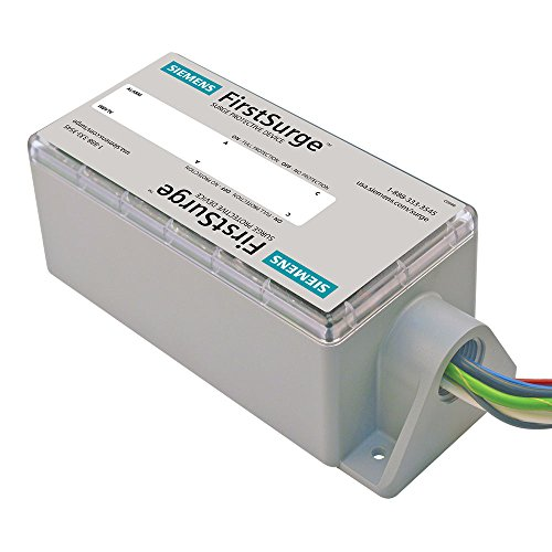 siemens-fs140-whole-house-surge-protection-device-rated-for-140000-amps