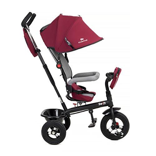 tricycles fascol 0602401284760 moins cher en ligne. Black Bedroom Furniture Sets. Home Design Ideas