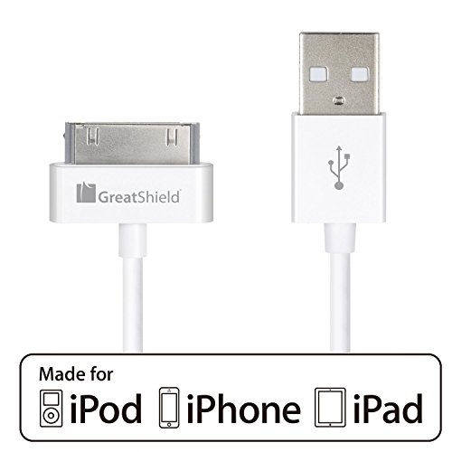 iphone-4s-cable-greatshield-3ft-09m-1-pack-apple-mfi-certified-30-pin-2-in-1-usb-sync-charge-data-ch