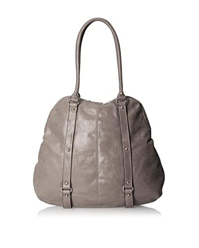 Chocolat Blu Women's Handbag, Grey As You See