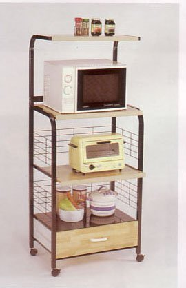 Microwave stand ikea for sale review buy at cheap price for Microwave table ikea