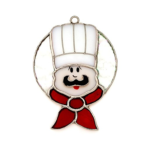 Switchables Chef