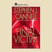 Final Victim | [Stephen J. Cannell]
