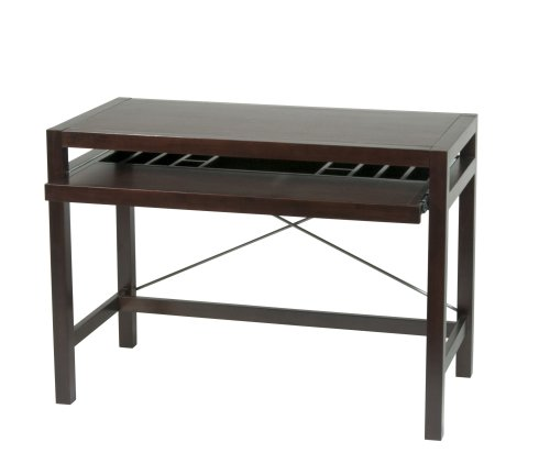 Buy Low Price Comfortable Computer Desk (B001B1EUIU)