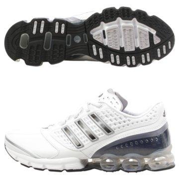 Cross Training Shoes: Adidas Men's ADIDAS MICROBOUNCE LT