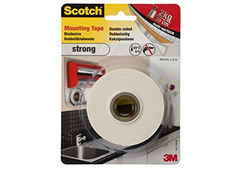 scotch-strong-40011950b-nastro-biadesivo-in-schiuma-bianco