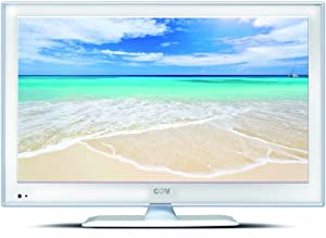 CGV APOLLO L22W11 TV LCD 22