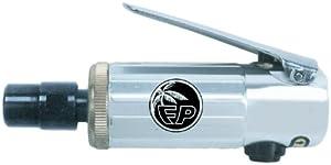 Florida Pneumatic FP-751 1/4-Inch Mini Die Grinder