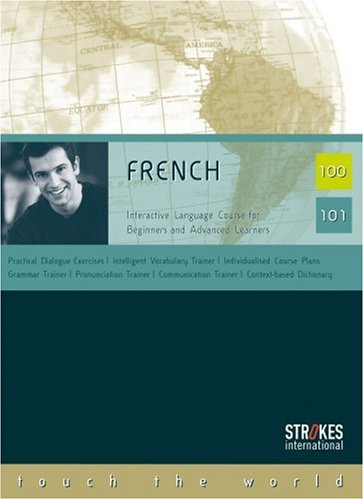 100/101 Combo Pack: French (PC)
