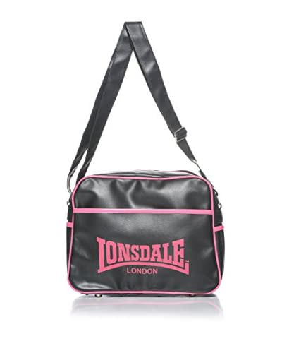 Lonsdale Borsa A Tracolla Pete