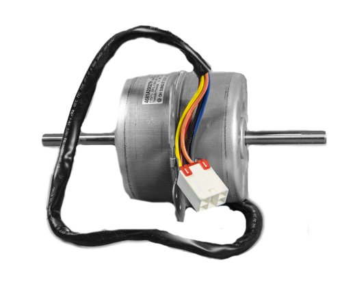 LG Electronics 4681A20122B Air Conditioner Drive Motor Assembly