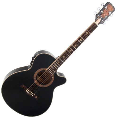 rocktile-empire-cf-6000fm-westerngitarre-schwarz-small-jumbo-form-mit-cutaway-eingebauter-piezo-tona
