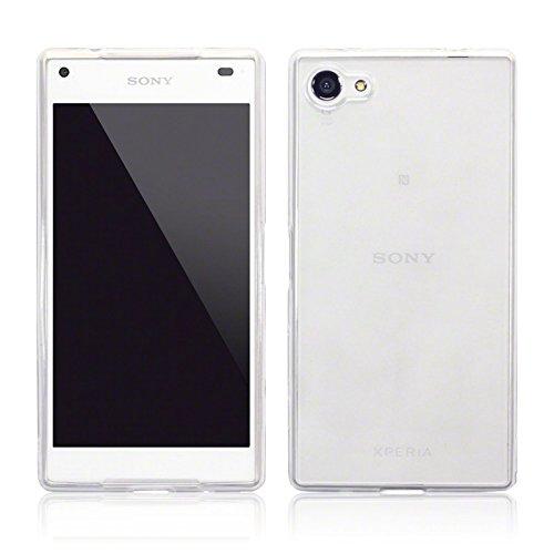 tbocr-transparent-gel-tpu-hulle-fur-sony-xperia-z5-compact-mini-e5803-e5823-ultradunn-flexibel-silik