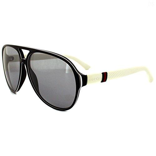 gucci-lunettes-de-soleil-1065-s-4uq-3r-black-white