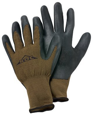 magid-glove-medium-mens-bamboo-der-roc-knit-mit-nitril-handschuhe-roc40tm-6er-pack