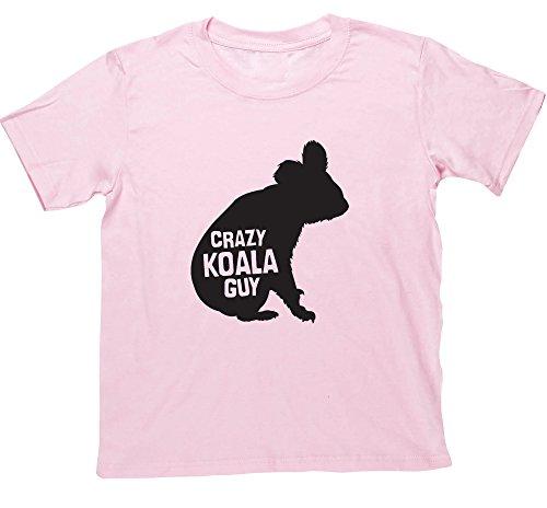 HippoWarehouse Mädchen T-Shirt Gr. 12-13 Jahre, rose