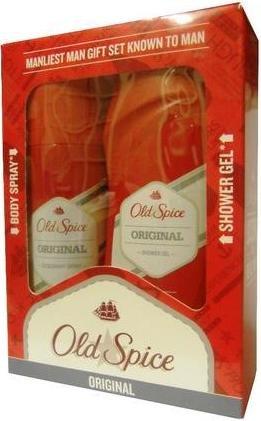 old-spice-gift-set-original-body-spray-shower-gel
