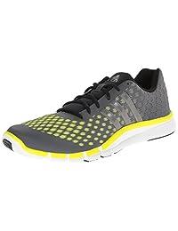 adidas Performance Men's Adipure 360.2 Primo Cross-Trainer Shoe