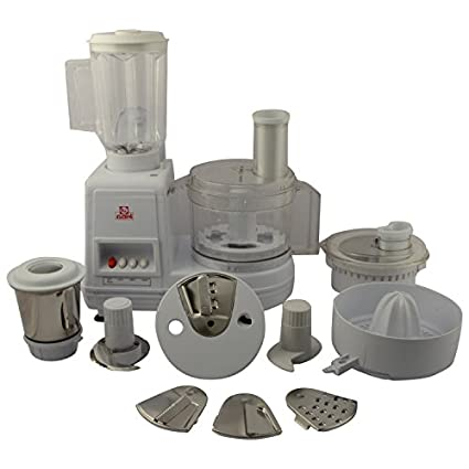 Gopi-Domestic-550W-Food-Processor
