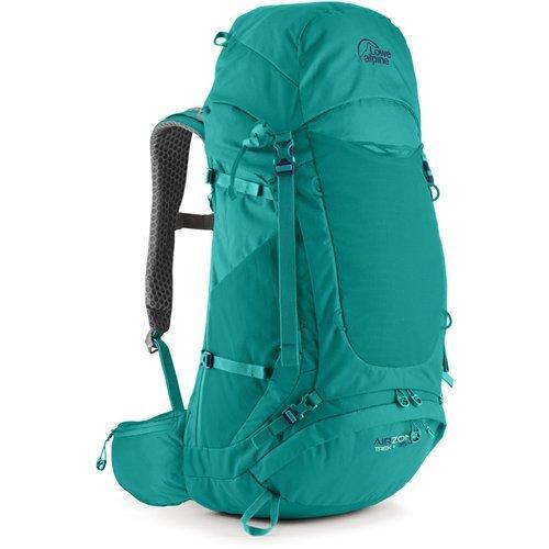 lowe-alpine-airzone-trek-nd-3340-mochilas-trekking-y-senderismo-para-mujer-negro-2016