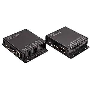 Gefen GTB-UHD2IRS-ELRPOL-B GefenToolBox 4K Ultra HD ELR