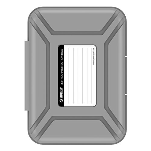 orico-35-inch-hard-drive-protector-35-inch-hdd-protective-box-storage-case-gray