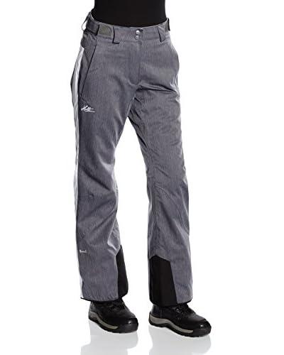 Halti Pantalone da Sci Tuua Pants