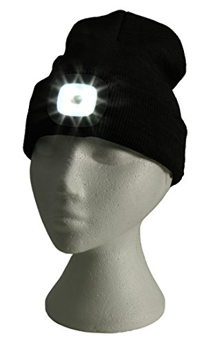 lifemax-black-lighted-hat-with-integrated-light-usb-rechargeable
