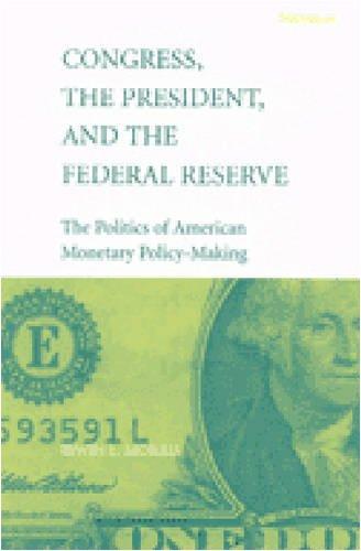 dynamics of federal policymaking essay