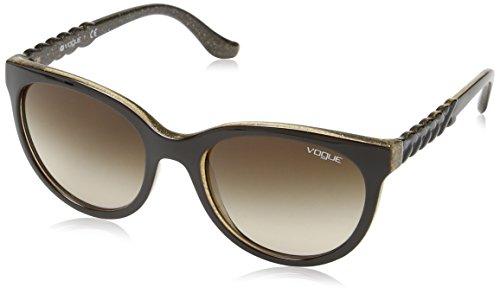 vogue-mod2915s-225913-53-mm-occhiali-da-sole-donna-top-brown-glitter-brown-brown-gradient