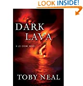 Toby Neal (Author)   6 days in the top 100  (104)  Download:  $4.99  $0.99