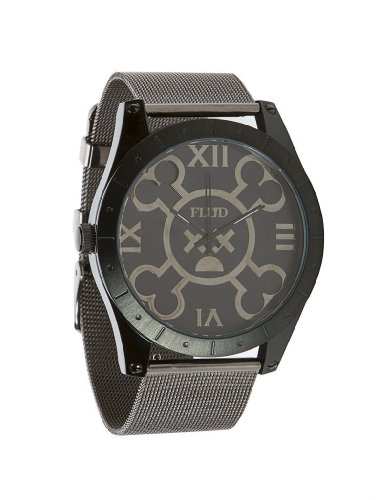 flud-x-hex-murda-big-ben-black-watch-uhr-montre-bbnhx001-armbanduhr-flud
