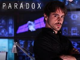 Paradox Season 1 [HD]