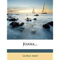 Juana...