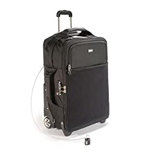 Think Tank Airport Security V 2.0