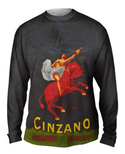 yizzam-leonetto-cappiello-005-vermouth-ci-tshirt-mens-long-sleeve-1530-4x