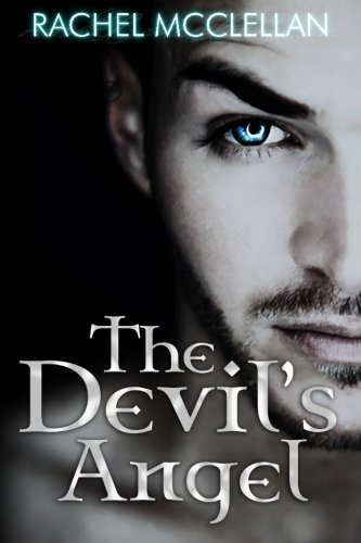 The Devil's Angel (Angel Devil compare prices)