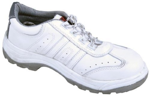 blackrock-white-painters-trainers-with-steel-toe-cap-and-midsole-11-uk-46-eu