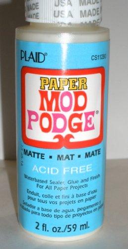 original-papel-mod-podge-2oz-59ml-pequena-botella