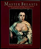 Master Breasts (0893818615) by Prose, Francine