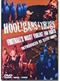 Football Hooligans & Thugs DVD