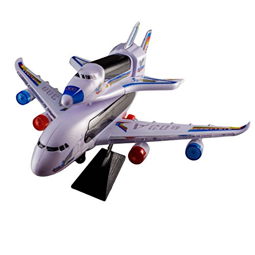 jouet-electronique-pour-enfant-avion-et-fusee-avec-effets-de-lumiere-et-de-son-jeu-parfait-pour-les-