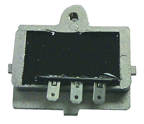 Prime Line 7-01699 Voltage Regulator Replacement for Model Onan 191-2106 (16 Hp Onan Engine compare prices)