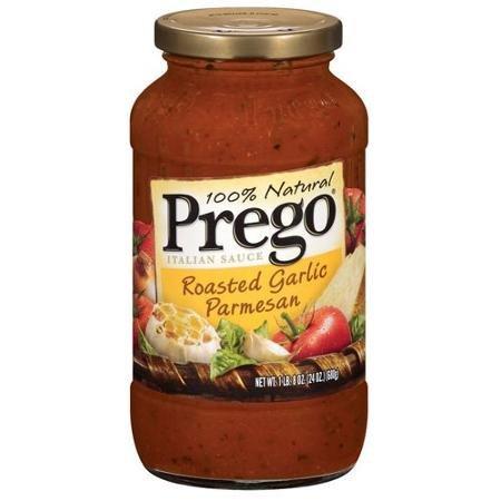 prego-italian-pasta-sauce-235oz-jar-pack-of-4-choose-flavor-below-roasted-garlic-parmesan