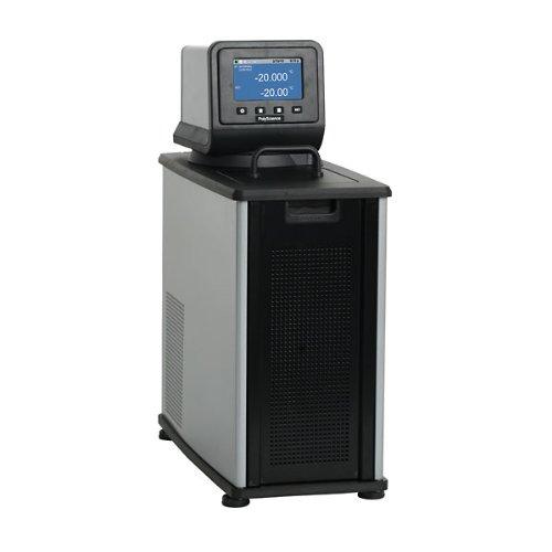Computer Room Temperature Monitoring