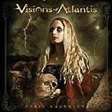 Maria Magdalena by Visions Of Atlantis