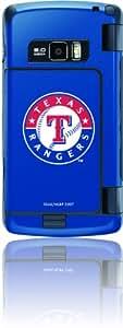 Skinit Protective Skinfits LG enV 9200 (MLB TX RANGERS)