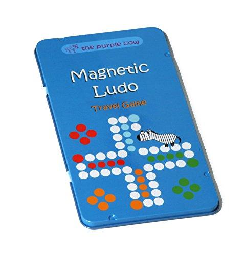 To Go Ludo Board Game - 1