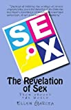 The Revelation of Sex - From around the World